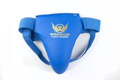 Boxing Groin Guard Available now at our online store in red or blue Fight Wear, Contact Sport, Boxing Gloves, Kids Boxing, Blue Design, Taekwondo, Muay Thai, Karate, Martial