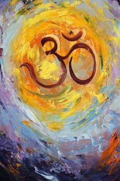 113467-240x360-Yoga_symbols.jpg (240×360)