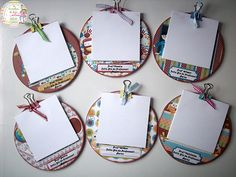 Kids Crafts, Diy Arts And Crafts, Craft Projects, Paper Crafts, Cadeau Grand Parents, Recycled Cd Crafts, Cd Art, Craft Sale, Craft Fairs