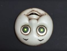Thomas The Tank Engine Knows All, Sees All