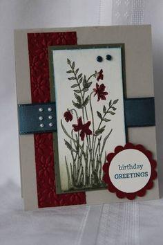 FM16 Birthday Wish by berlycece - sahara sand, cherry c, artichoke, navy