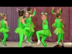 Танец Маленьких Лягушат! Dance of little Young frogs! - YouTube Activities, Youtube, Drama, Christians, Games, Spring, Music, Dramas, Youtubers