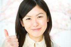 Ready to vanquish your debt? 10 commandments of getting debt-free: http://lifehap.pn/13hfpS0, via Yahoo Finance