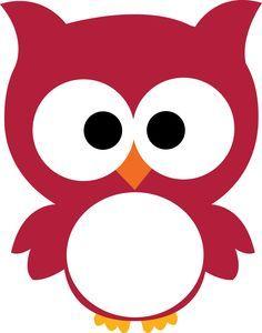 webdasKALOI: Πινακίδα με τις φωτογραφίες των μαθητών της τάξης Classroom Birthday, Birthday Wall, Owl Clip Art, Owl Art, Valentines Wallpaper Iphone, Body Parts For Kids, Diy For Kids, Crafts For Kids, Birthday Charts