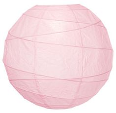 http://thatbohemiangirl.com/products/rose-quartz-paper-lantern-10-inches