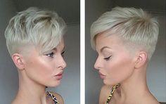 taglio-capelli-corti-asimmetrico-sfumato
