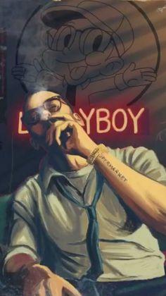 Listen to every Logic track @ Iomoio Logic Rapper Wallpaper, Rapper Wallpaper Iphone, Logic Rapper Quotes, Logic Artist, Rap Background, Young Sinatra, Rapper Art, Lil Skies, Hip Hop Art