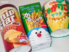 ♥ imladiiekay | Beauty and Lifestyle Blog: Candysan ♥ Japanese Candies, Chocolates, Sweets, Food & Drinks #japanese #candysan