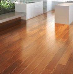 3 FT Long 2 Wide Northeast Red Oak Carpet Bar//Transition Strip