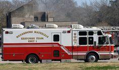 Houston Fire Department | photo