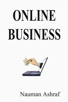 Online Business A guide book http://amazingoffersanddeals.blogspot.com/2017/02/online-business.html