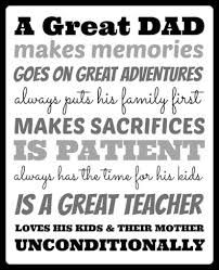 Image result for pictures of father relationship images
