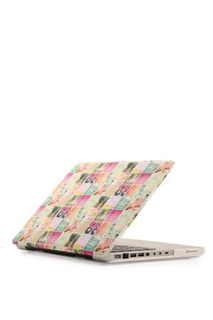 snap shell case pro13 | Cotton On