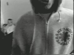 john frusciante young | Tumblr