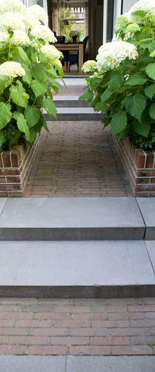 Classical and modern lokation: Utrecht 2009, Vaate Tuinprojecten, foto: 2012, Jolanthe Lalkens
