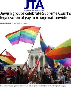Houston homo seksiä