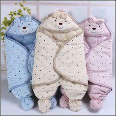 manta e cobertor para bebe com aplicação passo a passo - Pesquisa Google