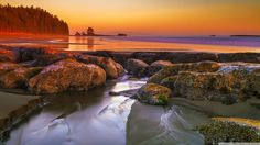 Page 31 of Desktop Wallpaper - Social Wallpapering Beautiful Sky, Beautiful Places, Beautiful Pictures, 4 Elements, Beach Rocks, Amazing Sunsets, Abraham Hicks, Oregon Coast, Strand