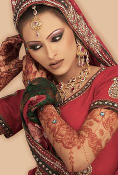 indian-wedding-traditions