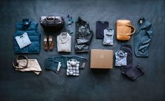 #Nordstrom Acquired Personal #Shopping Service For Men Trunk Club http://tropicalpost.com/nordstrom-acquired-personal-shopping-service-for-men-trunk-club/ #merger #acquisition
