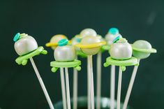 Outer Space Party, Dessert Tables, Birthday Party Themes, Amazing Cakes, Cake Pops, Cool Stuff, Desserts, Food, Postres