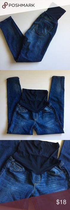 Joe's jeans provocateur | D, Skinny and Scarlett o'hara