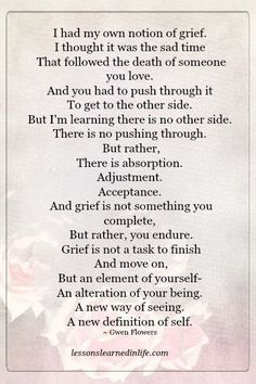 New Quotes Life Lessons Grief Ideas Too Late Quotes, Go For It Quotes, New Quotes, True Quotes, Funny Quotes, Qoutes, Loss Grief Quotes, Grief Loss, Lessons Learned In Life Quotes