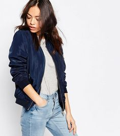 http://www.whowhatwear.com.au/bomber-jackets-nyc-girls-love/slide5