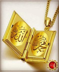 Allah Wallpaper, Islamic Quotes Wallpaper, Islamic Love Quotes, Religious Quotes, Islamic Images, Islamic Videos, Islamic Pictures, Allah Islam, Islam Quran