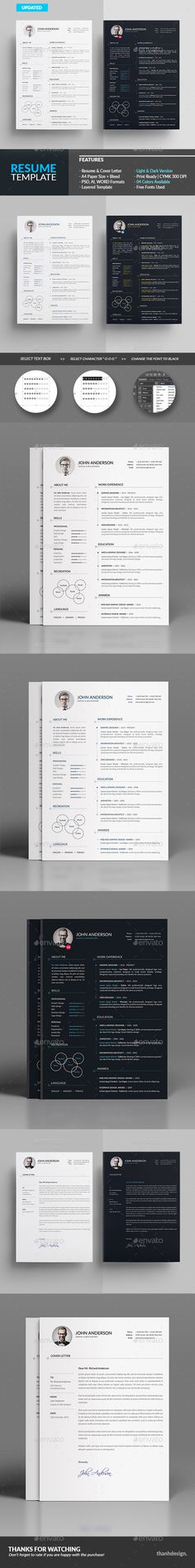 Resume Resume cv, Cv template and Design resume - post my resume