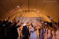 Casamentos - Elayne + Júnior - Feira de Santana - Bahia