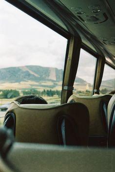 +/ travel