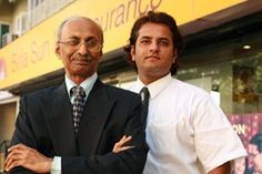 Abhijeet Rane-Uber Uncle