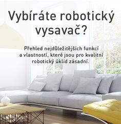 Robzone porovnání Sofa, Home Decor, Settee, Decoration Home, Room Decor, Couch, Home Interior Design, Couches, Home Decoration