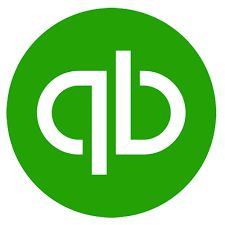 QuickBooks is an accounting software package developed and marketed by Intuit. We thoroughly manage everything about QuickBooks Software. You can connect with our QuickBooks Support. we strive to deliver the best services for your QuickBooks updates. How To Use Quickbooks, Quickbooks Payroll, Quickbooks Online, Best Accounting Software, Small Business Accounting, Bookkeeping Software, Software Online, Accounting Course, Financial Accounting