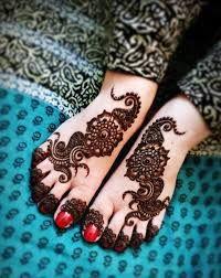 Bildresultat för mehndi henna