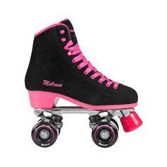 mis futuros patines nuevos :) de in-gravitiy :)