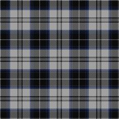 Information on The Scottish Register of Tartans #Menzies #Black #Tartan