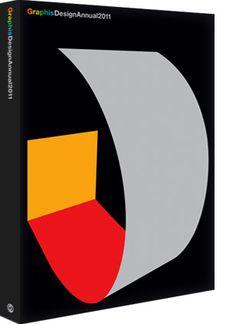 Graphis Design Annual 2011