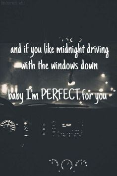 Quotes music lyrics one direction thoughts 30 Super Ideas 1d Songs, Love Songs Lyrics, Cool Lyrics, Song Lyric Quotes, Music Quotes, Lyric Art, Love Song Quotes, Dis Quote, Edm Lyrics