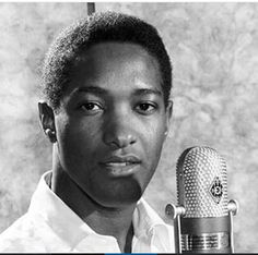 Jazz, Hi-Fi, & Everything Nice! — wehadfacesthen: Sam Cooke, known for a time as the. Sam Cooke, Music Icon, Soul Music, My Music, Indie Music, Pop Rock, Rock And Roll, The Ventures, Jazz Blues