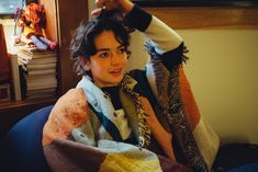 Casey Atypical, Pretty People, Beautiful People, Brigette Lundy Paine, Mode Hipster, Lady And Gentlemen, Celebs, Celebrities, Punk