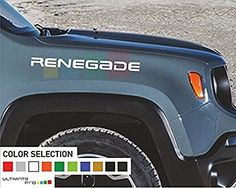 Don't Wait 2X Decals Sticker Compatible With Jeep Renegade Suv No: 73 For You, http://www.amazon.com/dp/B01M7PF3UD/ref=cm_sw_r_pi_awdm_x_9zzfyb4PHQEF2
