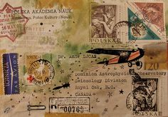Dr Anne Lucas by lord marmalade, via Flickr