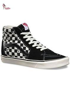 Vans - SK8HI Lite - Pointure: 41.0 - Chaussures vans (*Partner-Link)