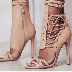 145 Best Comfortable Summer Sandals images | Sandals, Shoes