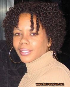 hairstyles-twists pictures, hairstyles-twists photos