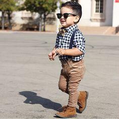 Fashion Kids @fashionkids Instagram photos | Websta