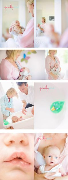 newborn family, family pictures and family photography
