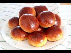 Pitta, Sweet Buns, Pan Bread, 20 Min, Empanadas, Sweet Bread, Pretzel Bites, Risotto, Sweets